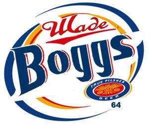 boggs_web